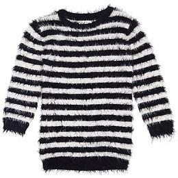 Pulover pentru copii - BHS