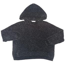 Pulover tricotat pentru copii - Candy Couture