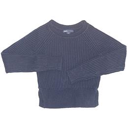 Pulover tricotat pentru copii - GAP