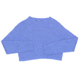 Pulover pentru copii - New Look