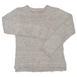 Pulover pentru copii - John Lewis