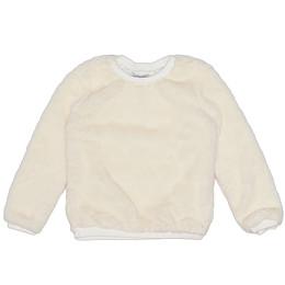 Pulover fleece - Primark essentials