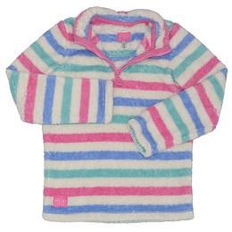 Pulover pentru copii - Joules