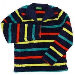 Pulover pentru copii - Mountain Warehouse