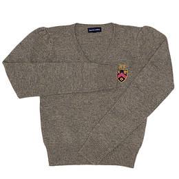 Pulover tricotat pentru copii - Ralph Lauren