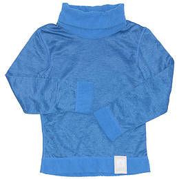 Pulover pentru copii - Wed'ze