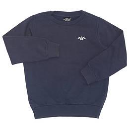 Pulover pentru copii - Umbro
