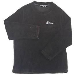 Pulover fleece - H higear