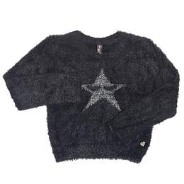 Pulover tricotat pentru copii - Shoeby