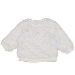 Pulover pentru copii - Nutmeg