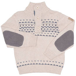 Pulover pentru copii - Vertbaudet