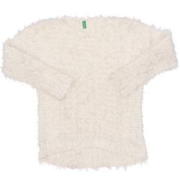 Pulover tricotat pentru copii - Benetton