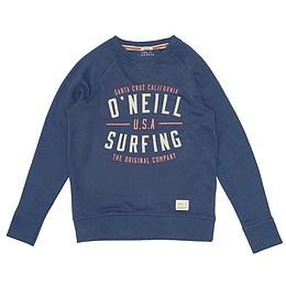Pulover pentru copii - O'Neill