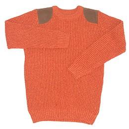 Pulover tricotat pentru copii - Next