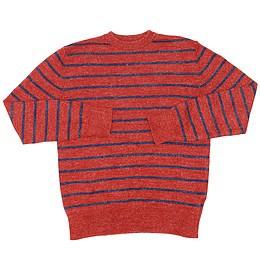 Pulover pentru copii - GAP