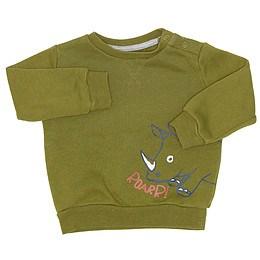 Pulover pentru copii - Lupilu