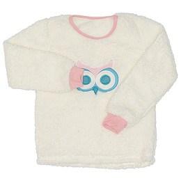 Pulover pentru copii - Lily & Dan