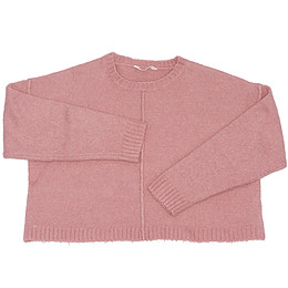 Pulover pentru copii - Candy Couture