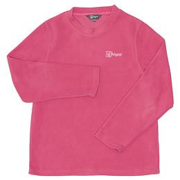 Pulover pentru copii - H higear