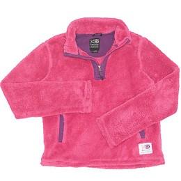 Pulover pentru copii - Karrimor