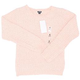 Pulover tricotat pentru copii - KIABI