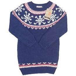 Pulover tricotat pentru copii -  The IntelliGent Store
