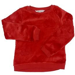 Pulover fleece - H&M