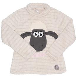 Pulover fleece - George