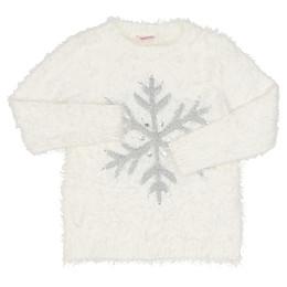 Pulover pentru copii - Miss Evie