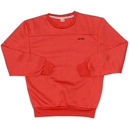 Pulover pentru copii - Slazenger