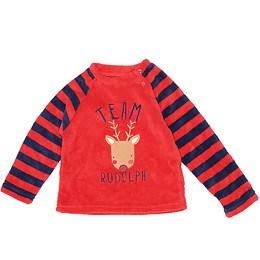 Pulover pentru copii - Primark essentials