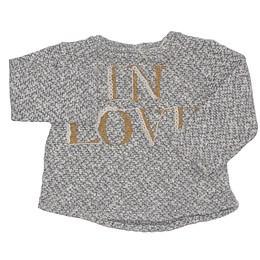 Pulover pentru copii - Zara