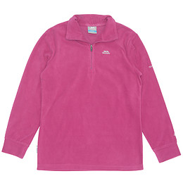 Pulover pentru copii - TRESPASS