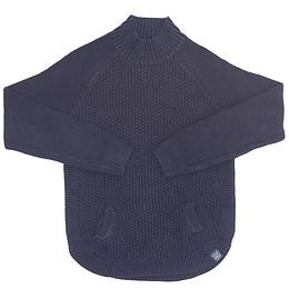 Pulover tricotat pentru copii - Joules