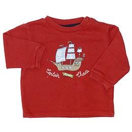 Pulover pentru copii - S'Oliver