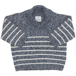 Pulover tricotat pentru copii - Early Days