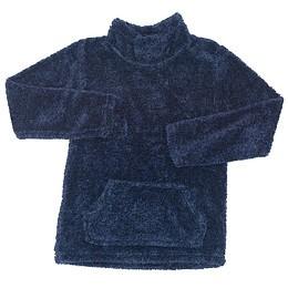 Pulover pentru copii - Rebel