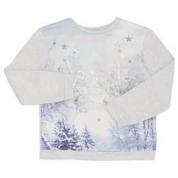 Pulover pentru copii - C&A