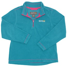 Pulover fleece - Regatta