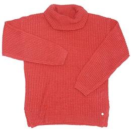 Pulover tricotat pentru copii - ESPRIT