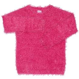 Pulover pentru copii - E-vie Angel