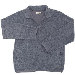 Pulover pentru copii - Debenhams