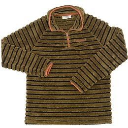 Pulover fleece - Alte marci