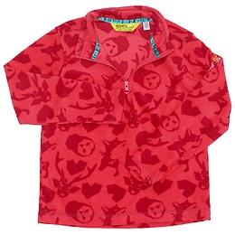 Pulover pentru copii - Regatta