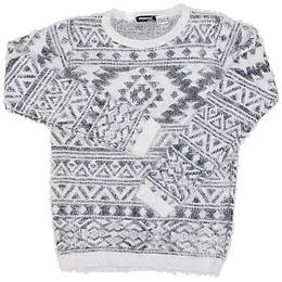 Pulover tricotat pentru copii - Pepperts