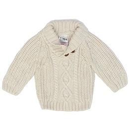 Pulover tricotat pentru copii - Alte marci