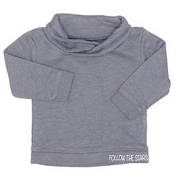 Pulover pentru copii - TU