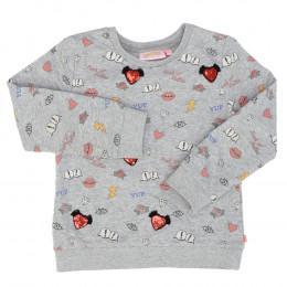 Pulover cu imprimeu pentru copii - Alte marci