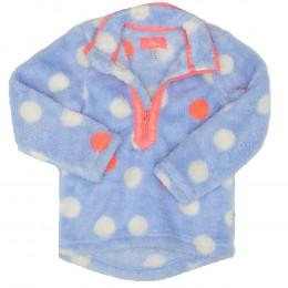 Pulover fleece - Joules