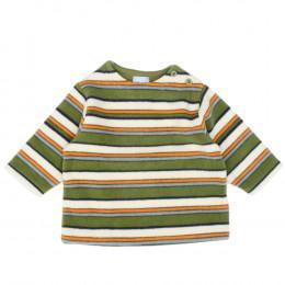 Pulover pentru copii - Cherokee